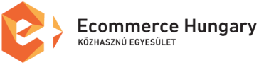 E-commerce Hungary